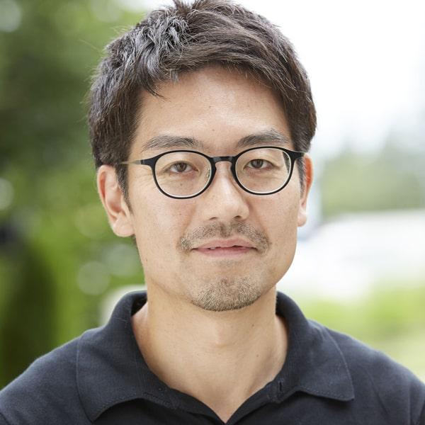 田中 宏季