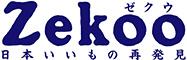 Zekoo_logo